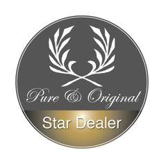 Pure & Original Mini Quiches, Decorative Plates, Pure Products, The Originals, Artwork, Home Decor, Work Of Art, Decoration Home, Auguste Rodin Artwork