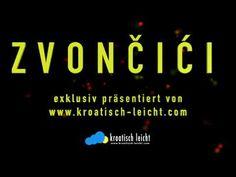 Zum Mitsingen - Speziell für Kroatisch Lernende angepasst Jingle Bells, Karaoke, Broadway Shows, Videos