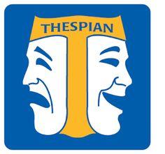 I like thespians American Girl, Theatre, Acting, Crushes, Nerd, Drama, My Love, Concept Board, Jasper