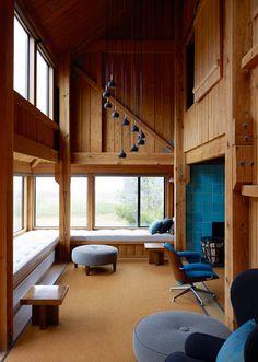 Read more about When Good Design Goes Bad, Call Kay Kollar on @1stdibs   http://www.1stdibs.com/introspective-magazine/kay-kollar/