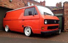 volkswagent25: #Volkswagen #vw #vwt25 #vwt3 #vanagon #westy #westfalia #t25 #t3 #vanlife www.VolkswagenT25.com