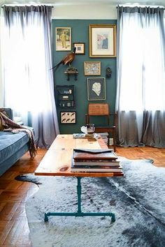 7 tips and tricks to help you spruce up your space!