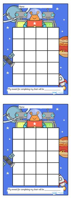 Looking for a Printable Reward Charts For Elementary Students. We have Printable Reward Charts For Elementary Students and the other about Printable Chart it free. Printable Reward Charts, Reward Chart Kids, Sticker Chart Printable, Free Printables, Teaching Kids, Kids Learning, Primary Teaching, Primary School, Teaching Resources