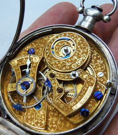 Duplex Centre Seconds Watch Zodiac Dial for Chinese Court of Qing Dynasty C1830