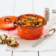 Crock Pot Slow Cooker, Crockpot, Dog Food Recipes, Kitchen, Soups, Cooking, Slow Cooker, Kitchens, Dog Recipes
