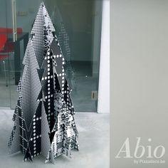 Abio Eighties by plazadeco Kimono Top, Blanket, Women, Fashion, Moda, Women's, Fasion, Rug, Blankets