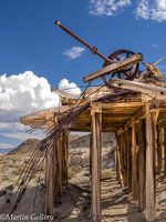 Silver by MartinGollery on DeviantArt Nevada Ghost Towns, Great Basin, Rock Hunting, Lake Tahoe, Hot Springs, National Parks, Deviantart, Silver, Travel