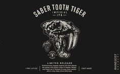 Cincinnati,OH - Rhinegeist Brewery brings back Zen, their Session IPA and is releasing Saber Tooth Tiger this saturday