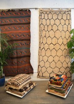 Kea Carpets and Kilims at our new Home Shop