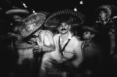 Our best wedding pictures 2015 » Dennis Berti | Chio Garcia | Mexico | Cabo Wedding Photographers | Destination Wedding Photographers