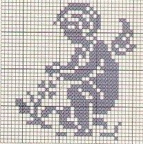 Cross Stitch Angels, Just Cross Stitch, Cross Stitch Embroidery, Hand Embroidery, Charts And Graphs, Crochet Basics, Christmas Cross, Filet Crochet, Le Point