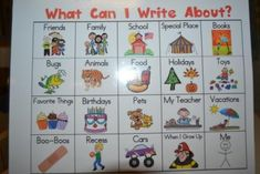 Google Image Result for http://www.scholastic.com/teachers/sites/default/files/posts/u65/images/st.kwc_.writing_pic_10.jpg
