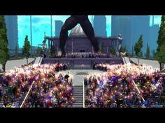 Unity - YouTube
