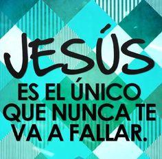 Hechos 16:31 ... Cree en el Señor Jesucristo, y serás salvo, tú y tu casa. ♔