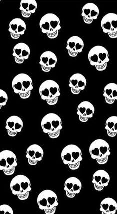 15 Best Paper Beads Template That Easy To Get Started Halloween Wallpaper Iphone, Emoji Wallpaper, Halloween Backgrounds, Dark Wallpaper, Wallpaper Iphone Cute, Screen Wallpaper, Pattern Wallpaper, Wallpaper Backgrounds, Iphone Wallpapers