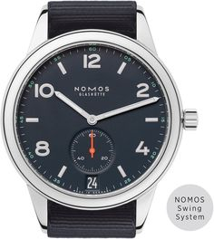 @nomosglashuette Watch Club Automat Datum Atlantik Pre-Order #add-content #basel-17 #bezel-fixed #bracelet-strap-synthetic #brand-nomos-glashutte #case-depth-9-78mm #case-material-steel #case-width-41-5mm #date-yes #delivery-timescale-call-us #dial-colour-blue #gender-mens #limited-code #luxury #movement-automatic #new-product-yes #official-stockist-for-nomos-glashutte-watches #packaging-nomos-glashutte-watch-packaging #pre-order #pre-order-date-30-05-2017 #preorder-may #style-dress…