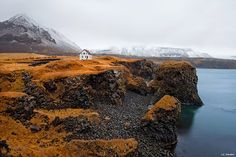 37 Reasons Why You Need To Visit Iceland Right Now 16