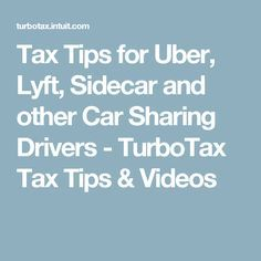 When Do Uber Drivers Get Paid >> What To Do About People Throwing Up (Puking or Barfing) In ...