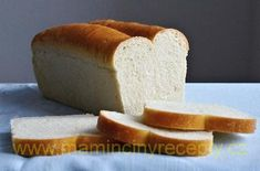 Food And Drink, Dairy, Bread, Cheese, Google, Basket, Brot, Baking, Breads