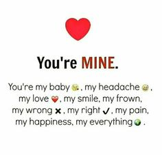 m ylove you are always on my mind quotes Cute Love Quotes, Love Quotes For Her, Romantic Love Quotes, Love Yourself Quotes, Sad Quotes About Him, My King Quotes, You And Me Quotes, Now Quotes, Daily Quotes