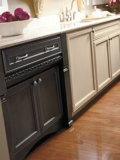 Accessory & Detail options inspired by Decora cabinets. For more design options call one of our specialists today at 812-537-5111 to schedule an appointment and see what we can do for you! Check out our Facebook page https://www.facebook.com/lawrenceburgwin/ and our website www.lawrenceburgwinsupply.com #proslikeyou #masterbrand #design #homeimprovement #decora #remodel #accessory