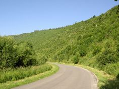 Osrblie ožíva Country Roads