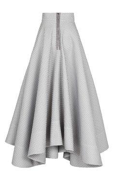 a3ee114f8ed Atomic Full Skirt by Maticevski for Preorder on Moda Operandi Skirt  Fashion