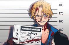 Sabo One Piece, One Piece 1, One Piece Comic, One Piece Fanart, One Piece Pictures, One Piece Images, Zoro, Ace Sabo Luffy, One Piece Funny