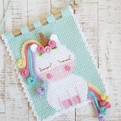 Amigurumi Patterns, Knitting Patterns Free, Sewing Patterns, Crochet Patterns, Crochet Home, Free Crochet, Knit Crochet, Spanish Pattern, Photo Wall Hanging