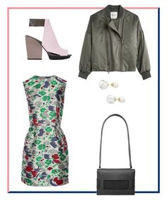 5 outfits that go from work to date night