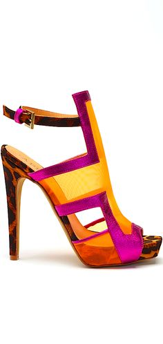 *.* Aperlai shoes