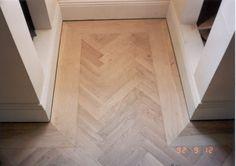1000 Images About My New Herringbone Tile Floors On Pinterest