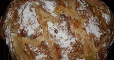Zucchini-Körner-Brot, ein Rezept der Kategorie Brot & Brötchen. Mehr Thermomix ® Rezepte auf www.rezeptwelt.de