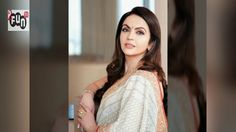Top most Beautiful india Woman Of All Time