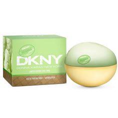 Donna Karan Delicious Delights Cool Swirl Eau De Parfum Vaporisateur 50ml…
