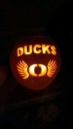 Oregon Ducks Oregon Ducks Football, Ohio State Football, Oklahoma Sooners, American Football, Fall Football, College Football Teams, University Of Oregon, University College, Duck Wallpaper