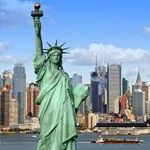 United states of america Country Information Country Information, Usa Country, Arch Bridge, Largest Countries, Countries Around The World, Tour Operator, Archipelago, United States, The Unit