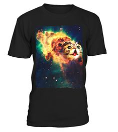 """# Space Cat Shirt Cosmic Dust Cat Galaxy Cute Tongue Emoji Tee .  Special Offer, not available in shops      Comes in a variety of styles and colours      Buy yours now before it is too late!      Secured payment via Visa / Mastercard / Amex / PayPal      How to place an order            Choose the model from the drop-down menu      Click on """"Buy it now""""      Choose the size and the quantity      Add your delivery address and bank details      And that's it!      Tags: A cute deep space cat…"""
