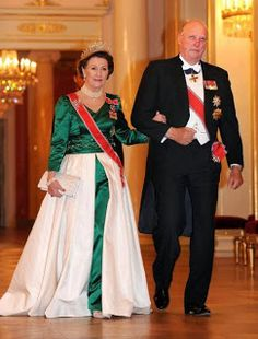 10-27-11 Stortinget Gala