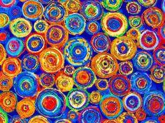 color paper art work - Yahoo Image Search Results Paper Artwork, Colored Paper, Art Work, Image Search, Fine Art Prints, Digital Art, Colorful, Artwork, Paper Art