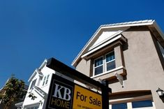 A new paper raises concerns that mortgage lending standards — after becoming dangerously lax during the housing bubble — could now lock out qualified entry-level homeowners. The Woodlands Tx, Residential Real Estate, Mortgage Rates, Wall Street Journal, The Borrowers, Investing, Bubbles, Canning, Paper