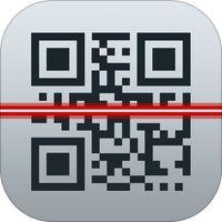 QR Code Reader by Scan por Scan, Inc. App para xerar códigos QR.