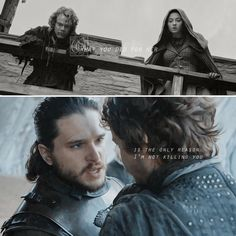 I want theon and sansa to reunite in the final season, just so they could see ho… – winter is coming Winter Is Here, Winter Is Coming, Game Of Thrones Sansa, Got Jon Snow, Game Of Thrones Pictures, Got Characters, My Champion, The North Remembers, Game Of Thrones