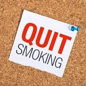 smoking cessation hypnosis