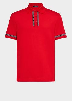 2f42bdd8f0 28 Best POLOS AW18 images