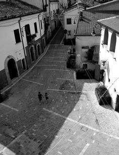 volumezero architecture and landscape, Antonio Graziadei, Michele Scioscia · Riqualificazione Piazza Marconi · Divisare