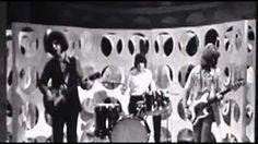 Little Free Rock- Dream (1969) - YouTube