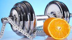10 modi per accelerare il metabolismo
