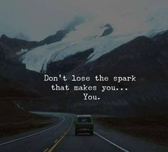 Short Inspirational Quotes Which Is Change Your Life - Latest Life Quotes Daily Quotes, True Quotes, Words Quotes, Great Quotes, Sayings, Short Inspirational Quotes, Motivational Quotes, Heartfelt Quotes, Attitude Quotes