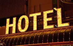 Source: Trivago.com Hotels -> http://trivagohotels.net/trivago-com-hotels-top-hotel-price-comparison-site/